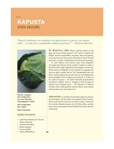 Kapusta_cover